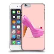 Official Paul Fuentes Junk Food Ice Heel Hard Back Case For Apple Iphone 6 Plus / 6S Plus