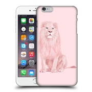 Official Paul Fuentes Animals 2 Albino Lion Hard Back Case For Apple Iphone 6 Plus / 6S Plus