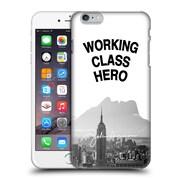 Official John Lennon Vector Hero Hard Back Case For Apple Iphone 6 Plus / 6S Plus