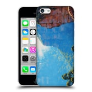 Official Graham Gercken Land Echo Point Hard Back Case For Apple Iphone 5C