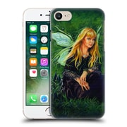 Official Jane Starr Weils Fairies Ulla Hard Back Case For Apple Iphone 7