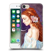 Official Jane Starr Weils Goddess 1 Ethereal Hard Back Case For Apple Iphone 7