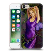 Official Jane Starr Weils Fairies 2 Erin Hard Back Case For Apple Iphone 7