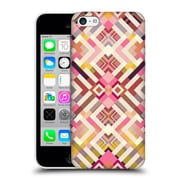 Official Giulio Rossi Geometry Seven Hard Back Case For Apple Iphone 5C