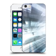 "Official Pete ""Aeiko"" Harrison Digital Transpose Hard Back Case For Apple Iphone 5 / 5S / Se"