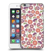 Official Pom Graphic Design Patterns Pretty Florals Hard Back Case For Apple Iphone 6 Plus / 6S Plus
