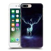 "Official Jonas ""Jojoesart"" Jodicke Wildlife Nightbringer Hard Back Case For Apple Iphone 7 Plus"