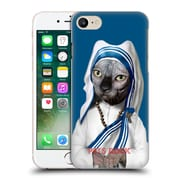 Official Pets Rock Iconic Calcutta Hard Back Case For Apple Iphone 7