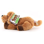 Roylco Theo the Therapy Dog (R-49595)