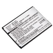 Ultralast 3 8 Volt Lithium Ion Cell Phone Battery for LG VS990 (CEL-V10)
