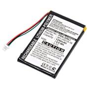 Ultralast 3.7 Volt  Lithium Ion GPS Battery for Garmin nuvi 1300 (PDA-308LI)