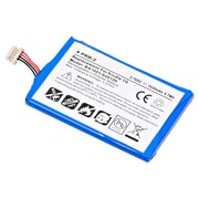 Ultralast 3.7 Volt  Lithium Ion Portable Reader Battery for Amazon Kindle 1 (PRB-2)