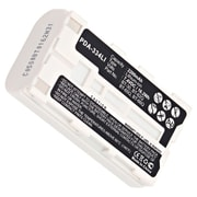 Ultralast 7.4 Volt  Lithium Ion GPS Battery for Topcon FC-100 (PDA-334LI)