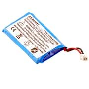 Ultralast 3.7 Volt  Lithium Ion Headset Battery for VXI Blue Parrott B250XT (HS-B250XT)