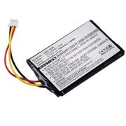 Ultralast URC-1209 3.7 Volt  Lithium Ion Remote Control Battery for Logitech
