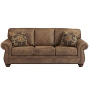 Signature Design by Ashley Larkinhurst Sofa in Faux Leather (3199SOERT)