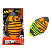 Nerf N-Sports Weather Blitz All Conditions Football (HG-A0361)