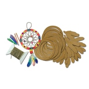 Roylco Dream Catcher, Ages 4-14 (R-42280)