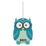 Ashley Owl 3D Puffy Boys Pass (ASH10602)