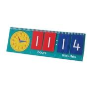 Learning Advantage Time Flip Chart, Demonstration Size (CTU25807)