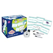 Mind Sparks™ Scramble Ramble™, Ages 4 and up (CK-9304)