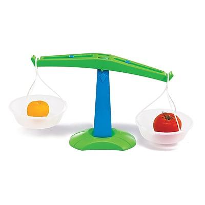 Learning Advantage Pan Balance (CTU25192)