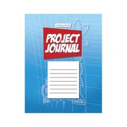 Hardware Science 23032435 Science Project Journal - Pack of 6 (ACHR14038)