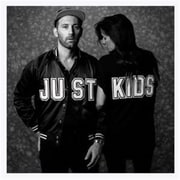 EMI Inpop Records Audio CD - Just Kids (ANCRD70540)