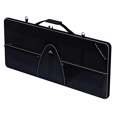 Ultimate Support 76 Key Piano Bag Green Room (DBBV9181)