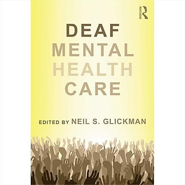 Cicso Independent Deaf Mental Health Care (HRSC1156)