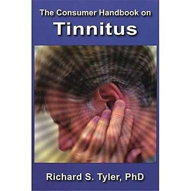 Cicso Independent The Consumer Handbook on Tinnitus (HRSC228)