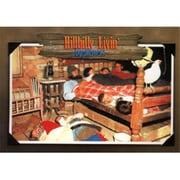 Jenkins Enterprises Hillbilly Postcard Togetherness - Case of 500 (DLR332577)