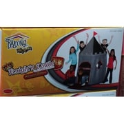 Bazoongi Kids Special Edition Knights Castle (BAZ406)