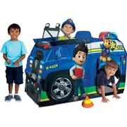 Playhut Vehicle-Paw Patrol Chase Police Cruiser (PLYHT046)