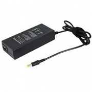 Ereplacements 90 Watt AC Adapter (ERPLC3028)