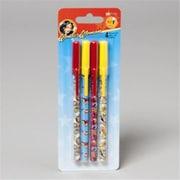 DDI Wonder Woman Pen (DLR52433)