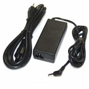 Ereplacements 60 Watt AC Adapter (ERPLC1657)