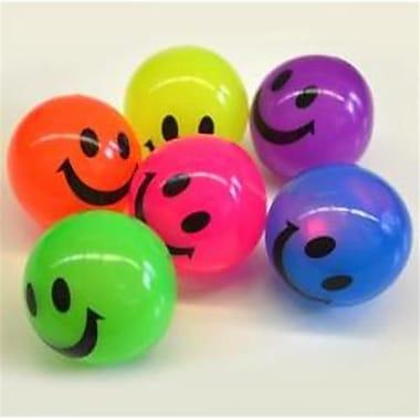 DDI Flashing Smile Ball (DLR52767)