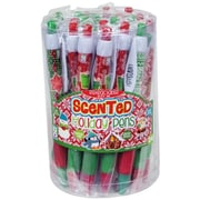 DDI Scented Holiday Pen (DLR52598)