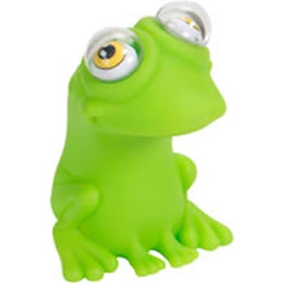 DDI Poppin Peepers - Frog (DLR348880) 24057853