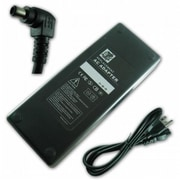 Ereplacements 75 Watt AC Adapter (ERPLC1857)
