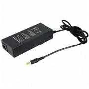 Ereplacements 120 Watt AC Adapter (ERPLC3703)