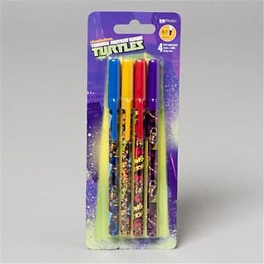 DDI Teenage Mutant Ninja Turtles Pen (DLR52435)