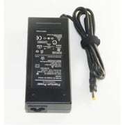 Ereplacements 90 Watt AC Adapter (ERPLC2654)
