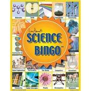 Lucy Hammet Bingo Games Earth Bingo Games (GC23175)