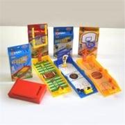 DDI Pocket Travel Games (DLR52623)