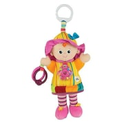 Merchandise First Years Plush Doll My Friend Emily (MCDS22348)