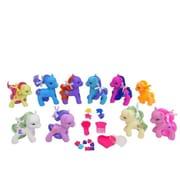 Gi-Go Toys Ponys Castle (GRPS057368)