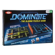 Alex Brands Ideal Dominate The Sliding Puzzle Game (ALXB293)