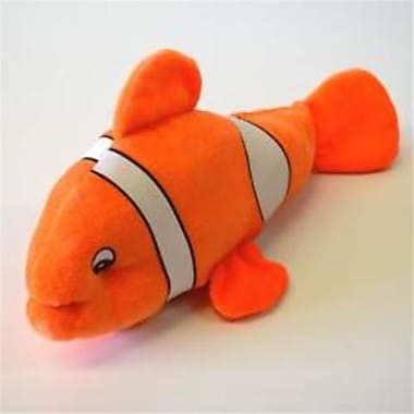 DDI Plush Clown Fish (DLR51129)